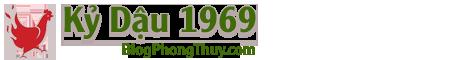 Kỷ Dậu – Kỷ Dậu 1969 – Tử Vi Kỷ Dậu – Tuổi Dậu 1969